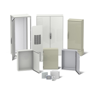 Enclosures-and-Accessories