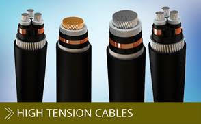 high_tension_cables